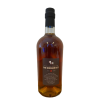Collectors Series The Oddmar Edition Richland Rum RomdeLuxe back