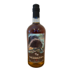 Collectors Series The Oddmar Edition Richland Rum RomdeLuxe front