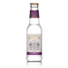 Double Dutch Cranberry And Ginger Tonic Water 20 cl - Premium Tonic Water til gin