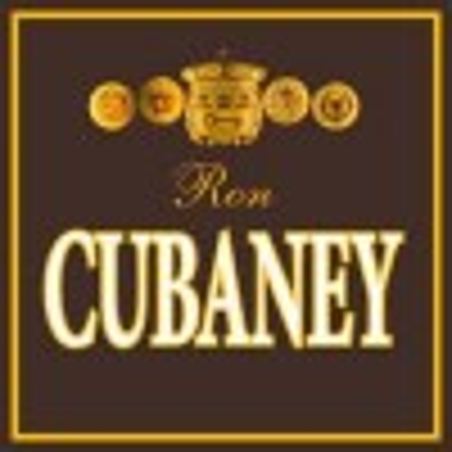 Ron Cubaney 8 år Solera Reserva Rum 38% 70cl Rom fra Den Dominikanske Republik-00
