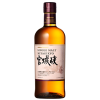 Nikka Miyagikyo Non Age Single Malt 45% 70cl - Whisky fra Japan