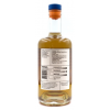 Etoh Arbejd Pure Malt This is not Whisky - back