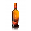 Glenfiddich Fire & Cane Experimental Single Malt Whisky