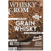 Whisky og Rom Magasinet Nr. 23-01