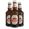 Fentimans Ginger Beer 275 ml-01