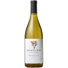 Granite Hill Cellars, Chardonnay 2017 - Hvidvin fra Californien, USA