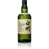 The Hakushu 12 år Single Malt Suntory Whisky 43% 70cl-00