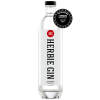 Herbie Gin Export