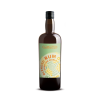 Samaroli Over the World Blended Rum 2015 1st Edition 45% 70cl-00