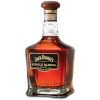 Jack Daniels Single Barrel Select Tennessee Whiskey 45% 70cl-00
