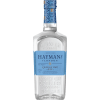 Haymans London Dry Gin 41.2% 70cl-01