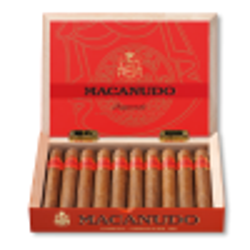 Macanudo Inspirado Robusto - Cigar fra Honduras