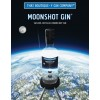 Moonshot Gin That Boutique-y Company gin-billede