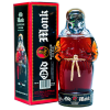 Old Monk Supreme XXX Rum 42,8% 70cl Rom fra Indien-00