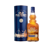 Old Pulteney 17 år Single Malt Whisky 46% 70cl-00