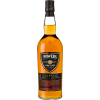 Powers Johns Lane 12 år Single Pot Still Irish Whiskey 46% 70cl-00