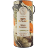 "Ron Esclavo Gran Reserva rom ""Bag In Tube"" 3 ltr."