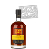 Rum Nation Peruano 8 år 42% 70cl-00
