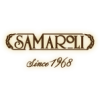 Samaroli Ferry to Islay 2016 Edition Blended Malt Scotch Whisky 55,1% 70cl-00