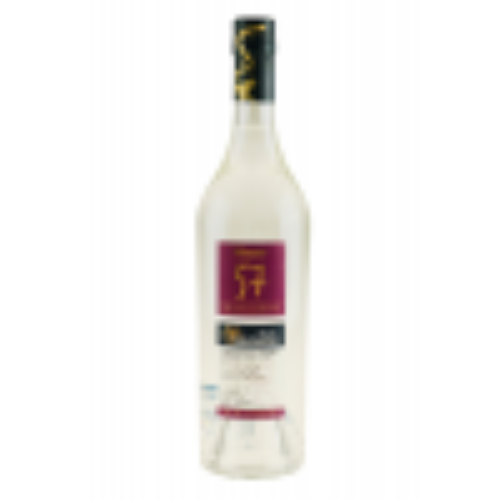 Savanna Herr Blanc rom High Ester Rum