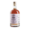 SBS Belize 2006 Single Barrel Selection Rum