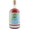 SBS Brazil / Barbados Single Barrel Selection Rum