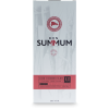 Summum Solera 12 år Cognac Cask Finish Rum box