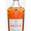 The Macallan Rare Cask Series Single Malt Whisky 43% 70cl-00