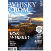 Whisky og Rom Magasinet Nr. 21-00
