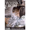 Whisky og Rom Magasinet Nr. 20-00