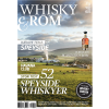 Whisky og Rom Magasinet Nr. 16-00
