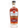Worthy Park Sherry Special Cask Release Jamaica Rum