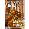Whisky og Rom Magasinet Nr. 35