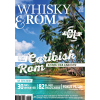 Whisky og Rom Magasinet Nr. 24