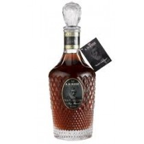 A.H. Riise Non Plus Ultra Very Rare Rum 42% 70cl - Rom fra Caribien