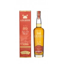 A.H. Riise Ambre d'Or XO Reserve 42%