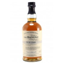 The Balvenie Tun 1509 Batch 4 Single Malt Scotch Whisky 51,7% 70cl