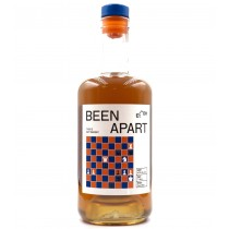 Etoh Been Apart Pure Malt This is not Whisky