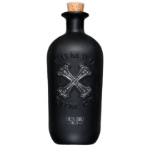 Bumbu XO Rum Panama rom