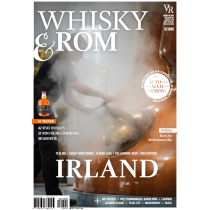 Whisky og Rom Magasinet Nr. 41
