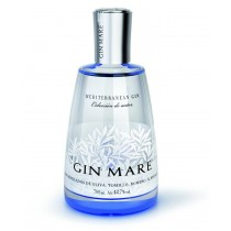 Gin Mare 42,7% 70cl