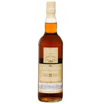 GlenDronach 21 år Parliament Single Highland Malt Whisky 48% 70cl