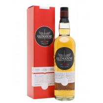 Glengoyne 12 år Highland Single Malt Whisky 43% 70cl