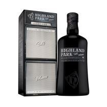 Highland Park Full Volume 18 års whisky 47,2% 70cl