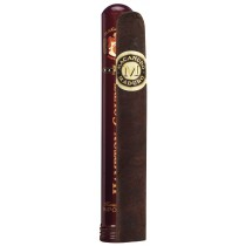 Macanudo Maduro Hampton Court - Cigar fra Den Dominikanske Republik