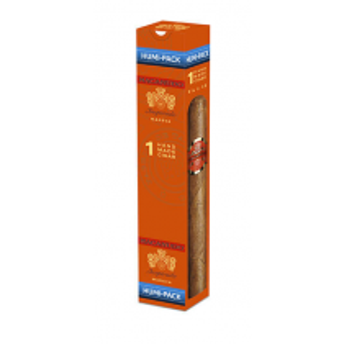 Macanudo Inspeirado Mareva Humi-pack - Cigar fra Honduras