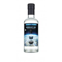 Moonshot Gin 46,6% That Boutique-y Gin Company