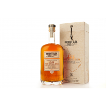 Mount Gay Pot Still Rum 48%