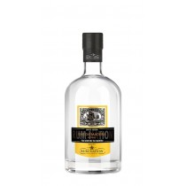 Rum Nation Ilha da Madeira 50% 70cl