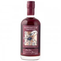 Sipsmith Sloe Gin 29% 50cl